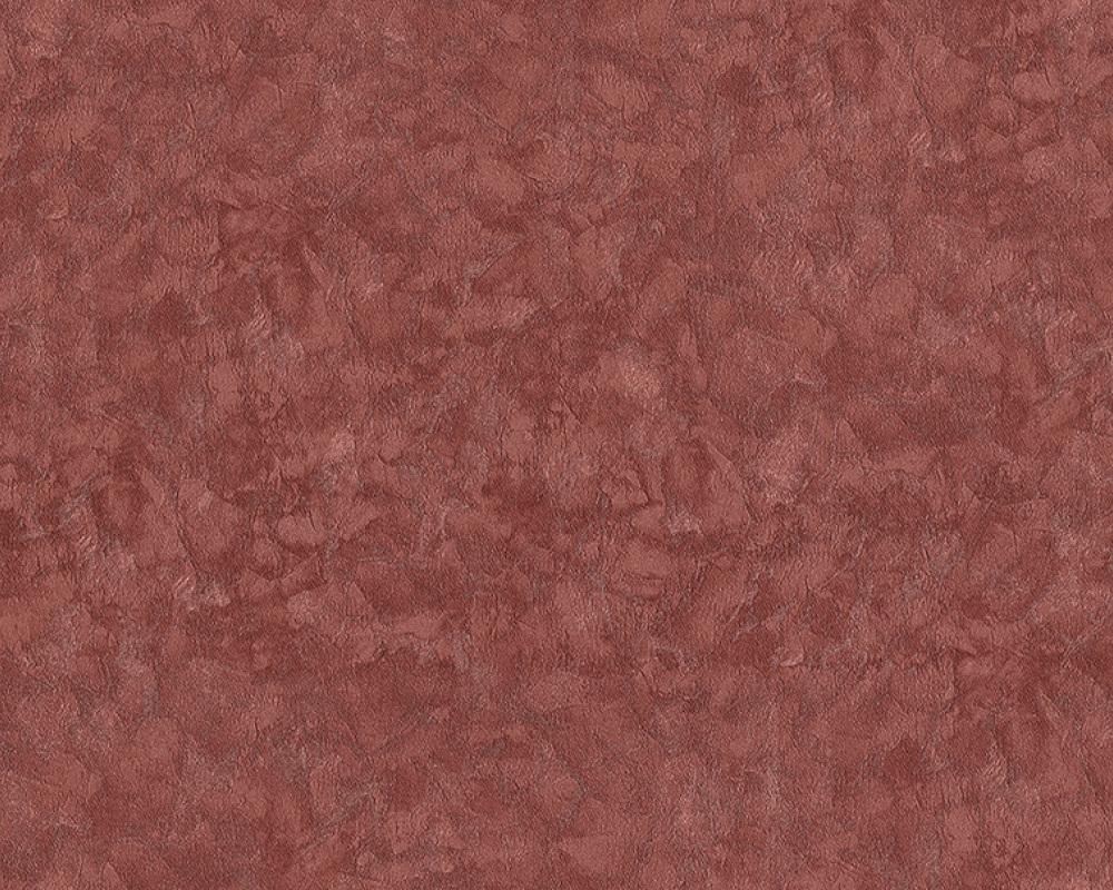 Немецкие обои A. S. Creation,  коллекция Temptation, артикул95970-6