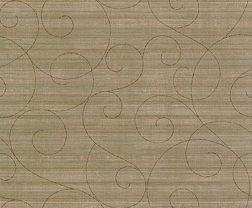 Американские обои Wallquest,  коллекция Sandpiper Studios - Mimosa, артикулKY52004