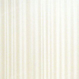 Итальянские обои Tekko,  коллекция First Class, артикулX1-241