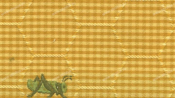 Американские обои Stroheim,  коллекция Color Gallery Amber, артикул5721B0130