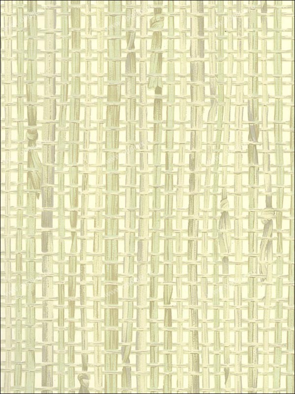 Американские обои Stroheim,  коллекция Color Gallery Neutrals vol. IV, артикул6792E0022