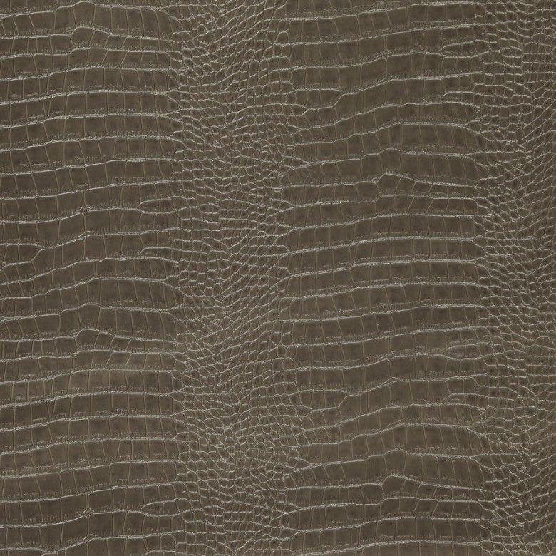 Бельгийские обои Covers,  коллекция Leatheritz, артикул7490031