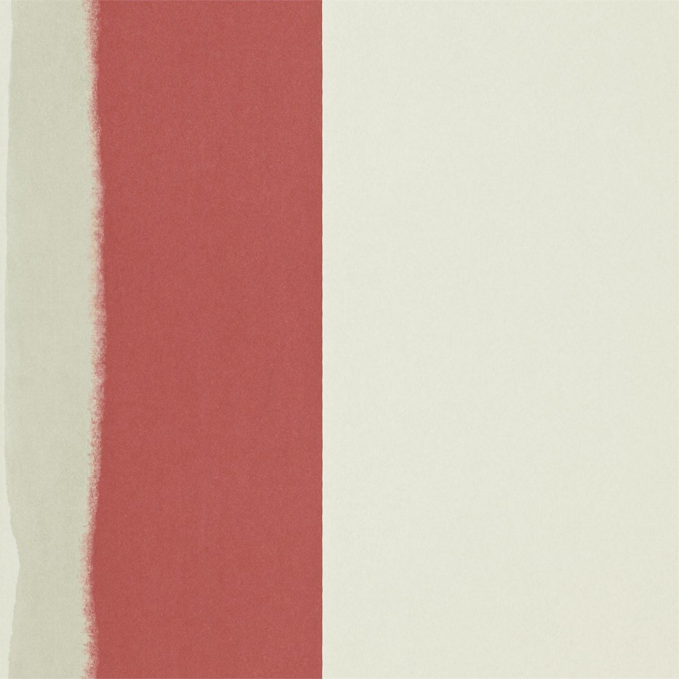 Английские обои Harlequin,  коллекция Landscapes, артикулHLAN110497
