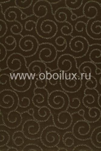 Бельгийские обои Omexco,  коллекция Quartz, артикулqua202