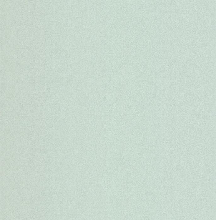 Английские обои Chelsea Decor,  коллекция Vision, артикулDL22809