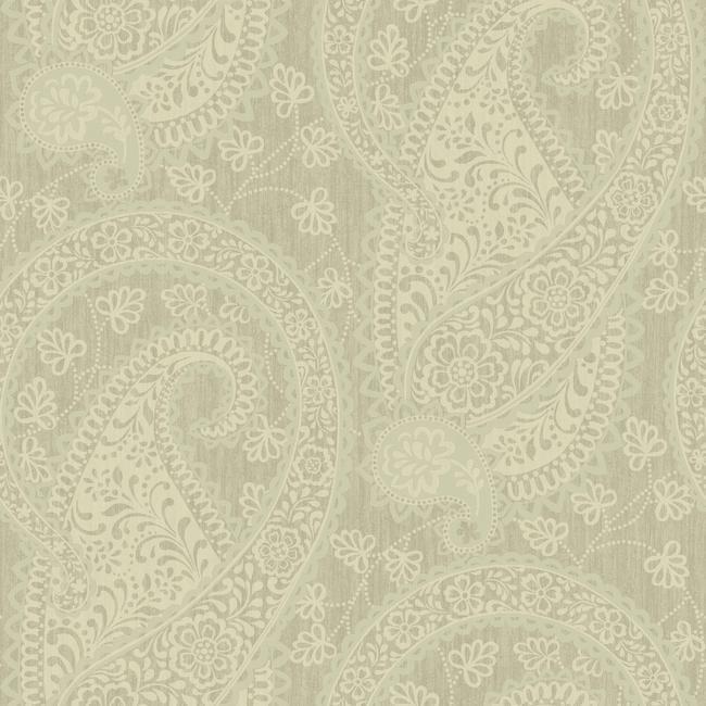 Американские обои York,  коллекция Williamsburg, артикулWM2508