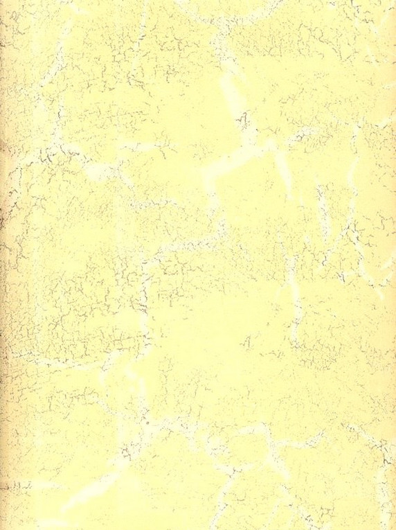 Французские обои Nobilis,  коллекция Resonance, артикулRSO713