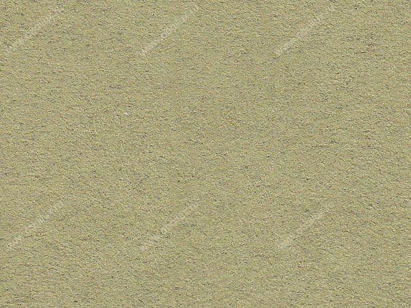 Обои  Eijffinger,  коллекция Textures, артикул370720
