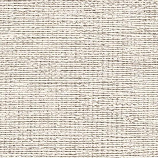 Французские обои Elitis,  коллекция Abaca, артикулVP-730-03