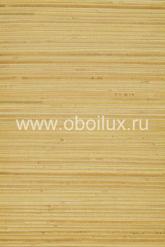 Бельгийские обои Omexco,  коллекция Cane & Sand, артикулcea004