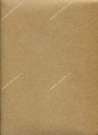 Американские обои Fresco,  коллекция Savoy, артикул57-51969