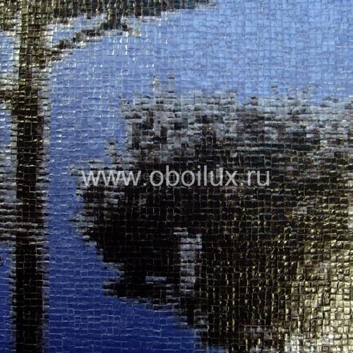 Французские обои Elitis,  коллекция Glass, артикулVP64204