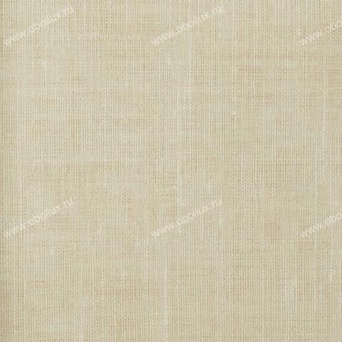 Американские обои Prospero,  коллекция Regents Park, артикулRT-82805