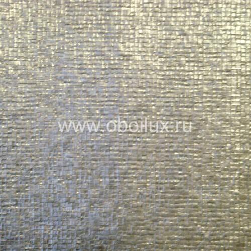 Французские обои Elitis,  коллекция Glass, артикулVP64005