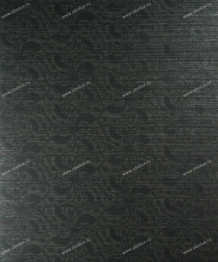 Бельгийские обои Vatos,  коллекция Elements, артикулELE703