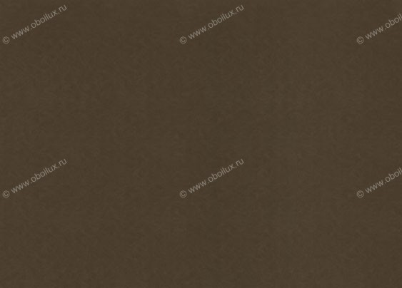 Бельгийские обои Grandeco,  коллекция Skin, артикулSK-73019