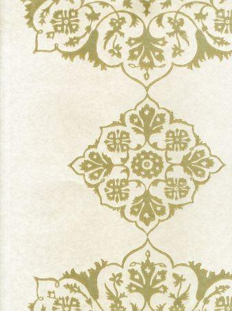 Английские обои Harlequin,  коллекция Lalika, артикул35310