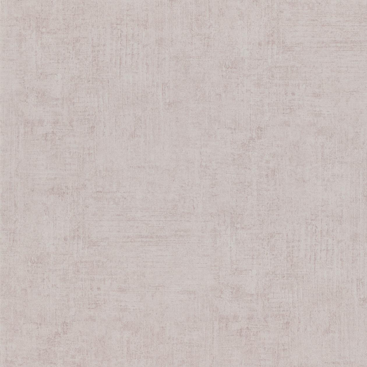 Французские обои Caselio,  коллекция Arty, артикулARY67031378