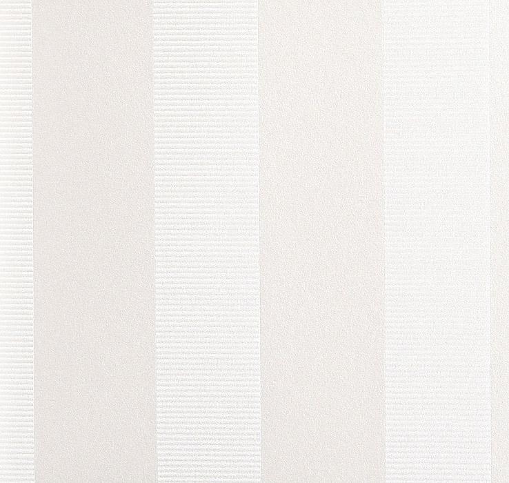 Итальянские обои Tekko,  коллекция Grand Classic, артикулL9-272