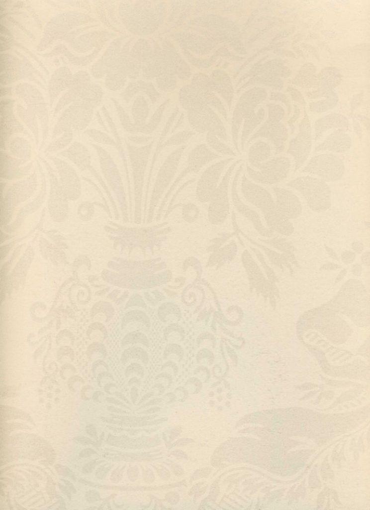Английские обои Designers guild,  коллекция The Royal Collection - Arundale, артикулPQ006/01