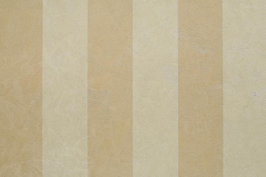 Итальянские обои Limonta,  коллекция Spot 6, артикул83312