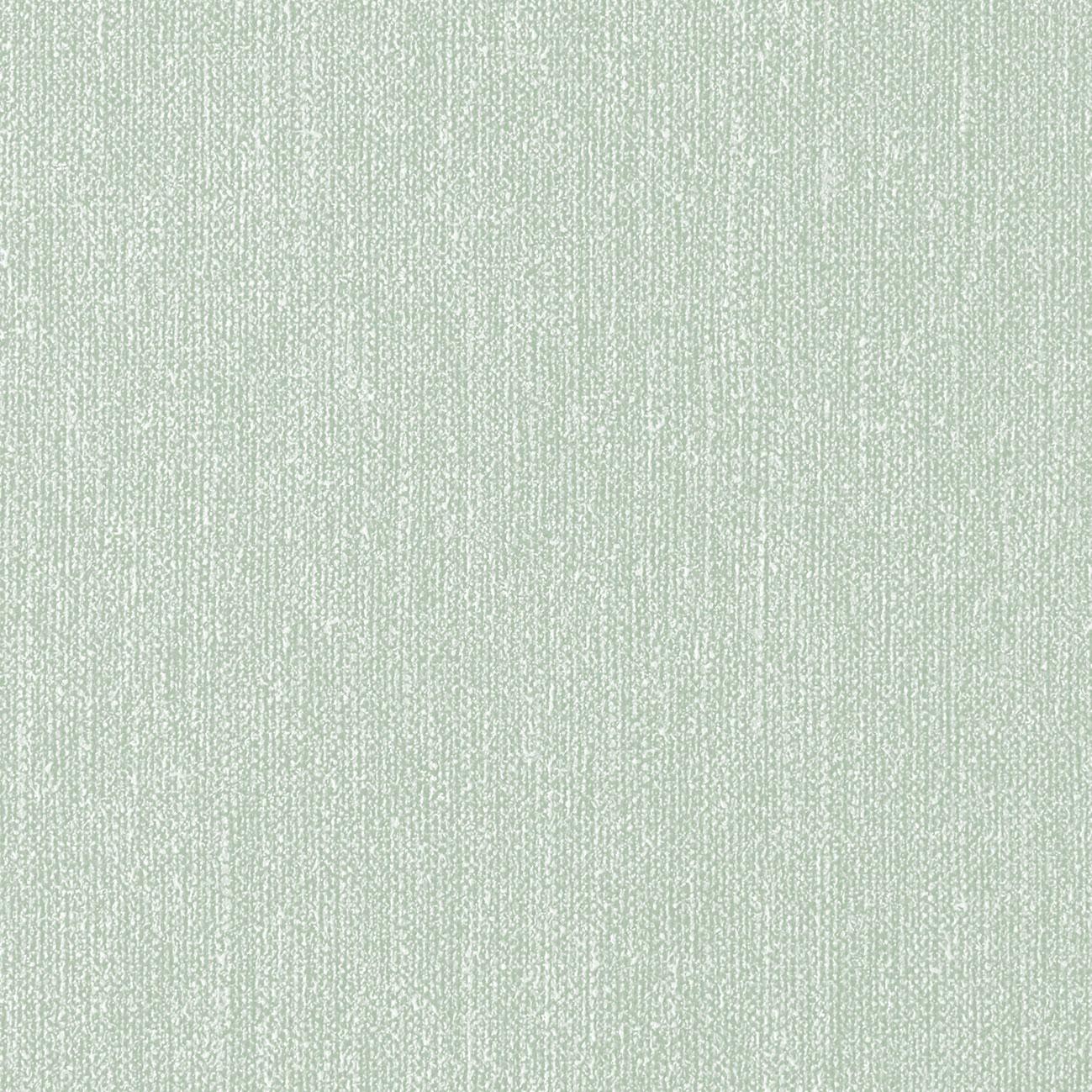 Шведские обои Borastapeter,  коллекция Linen, артикул5576