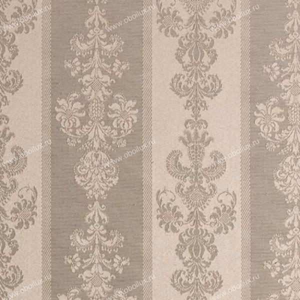 Бельгийские обои Calcutta,  коллекция Excellence, артикул813012