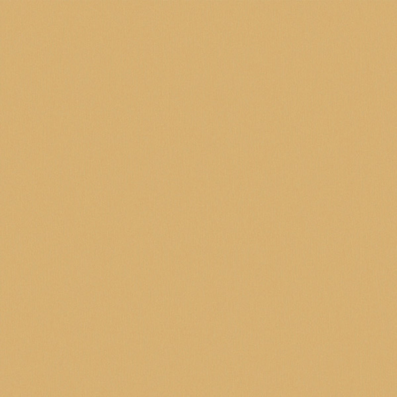 Российские обои Loymina,  коллекция Satori II, артикулNK4004/1