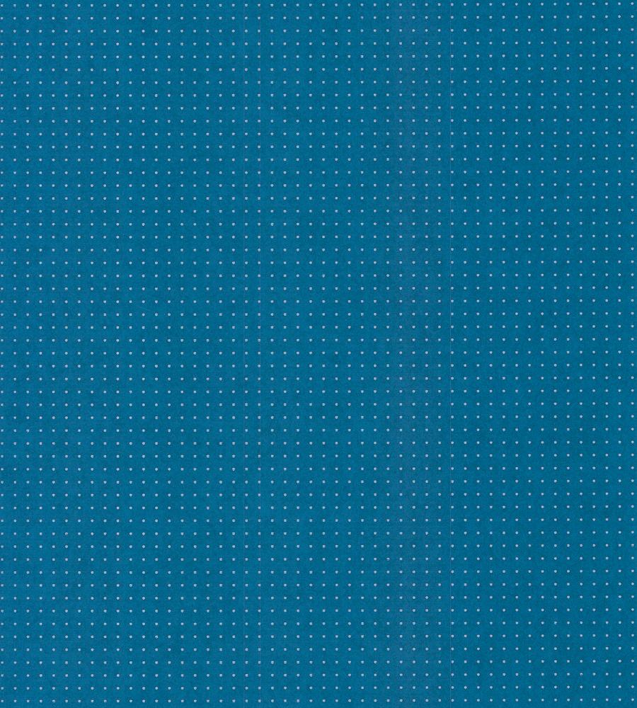 Бельгийские обои Arte,  коллекция Le Corbusier Dots, артикул31011
