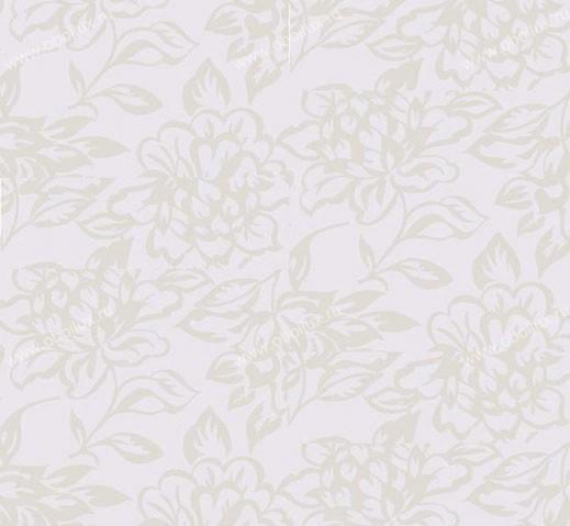 Французские обои Casadeco,  коллекция So White, артикулSWH17420114