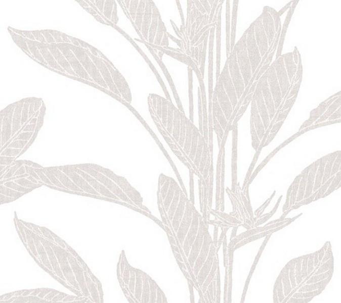 Бельгийские обои Decoprint,  коллекция Escala, артикулES18040