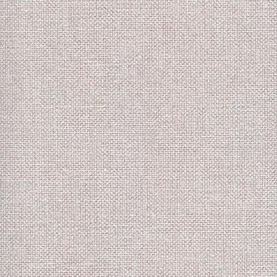 Немецкие обои Marburg,  коллекция Coloretto Stripes And Plains, артикул53726