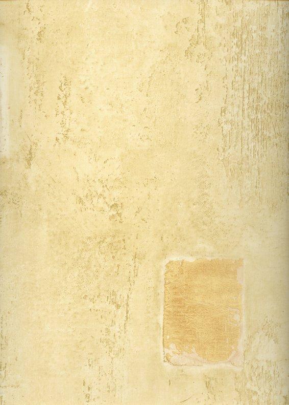 Французские обои Nobilis,  коллекция Platine, артикулPLA214
