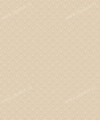 Английские обои Holden Decor,  коллекция East of Eden, артикул96394