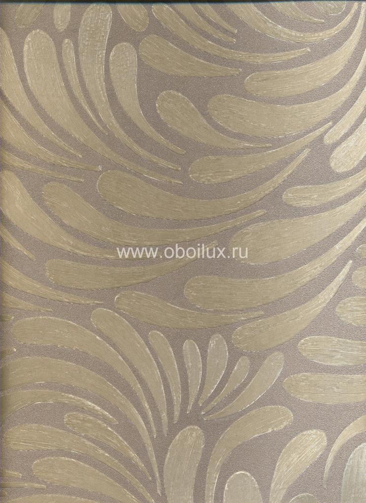 Немецкие обои Marburg,  коллекция Opulence, артикул77824