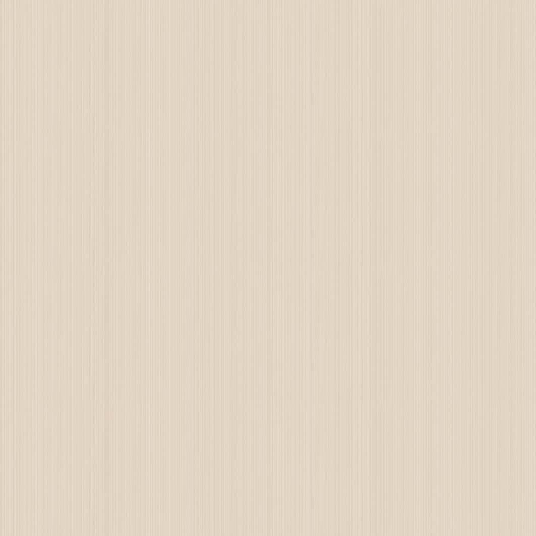 Английские обои Cole & Son,  коллекция Landscape Plains, артикул106/3049