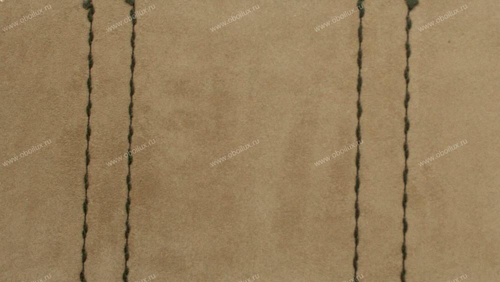 Бельгийские обои Arte,  коллекция Antelope, артикул17044