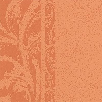 Американские обои Thibaut,  коллекция Palladio, артикулT8823