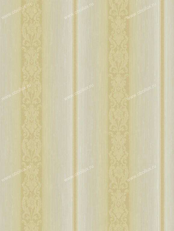 Американские обои Wallquest,  коллекция Solitaire, артикулGC21005
