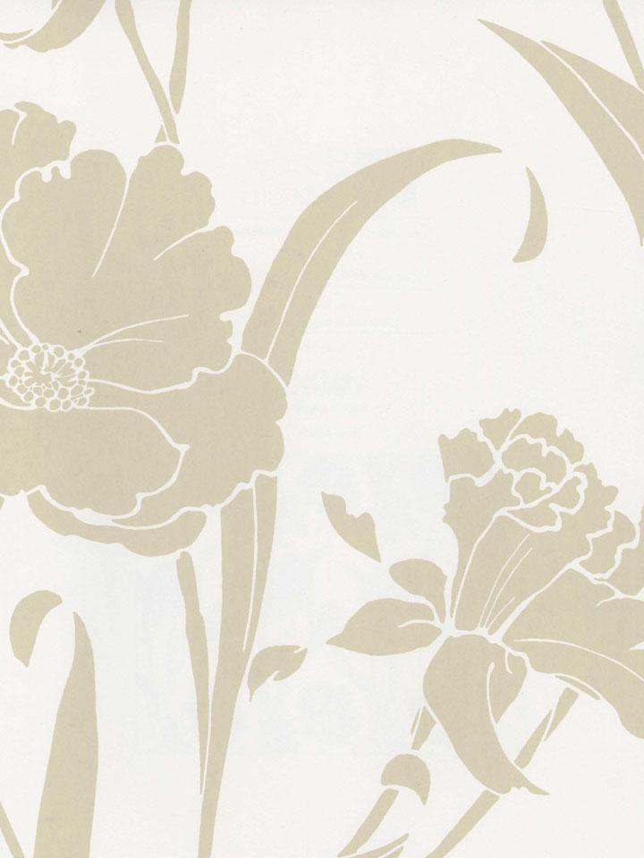Американские обои York,  коллекция Stacy Garcia - Luxury Wallpaper II, артикулGS4781