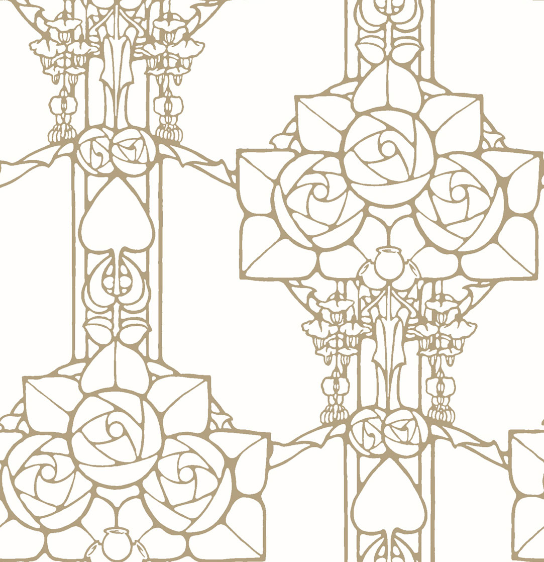 Английские обои Cole & Son,  коллекция Collection of Flowers, артикул81/5020