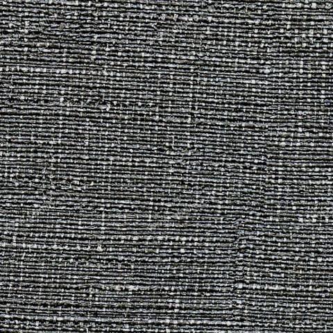 Французские обои Elitis,  коллекция Textures Vegetales, артикулVP730-08