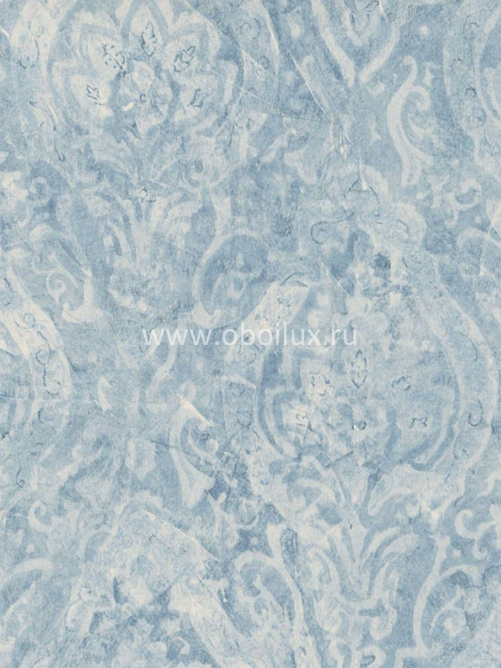Канадские обои Blue Mountain,  коллекция Blue, артикулBC1581779