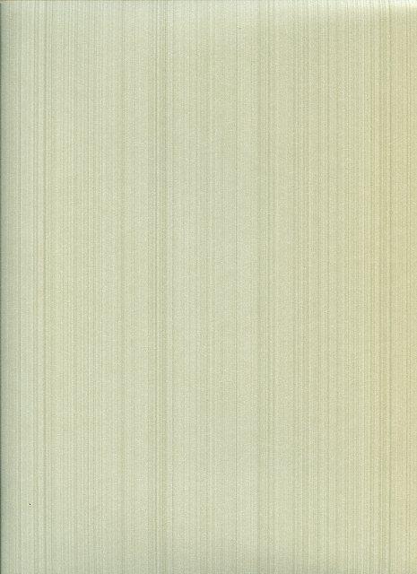 Американские обои Prestigious,  коллекция Pure, артикул1909-574