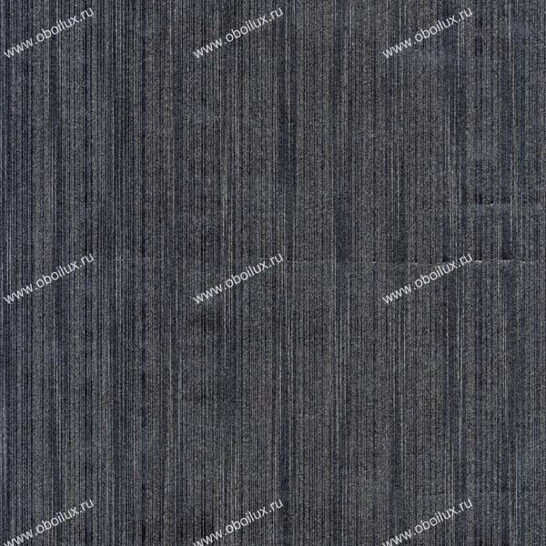 Немецкие обои Marburg,  коллекция Domotex New Style, артикул53532