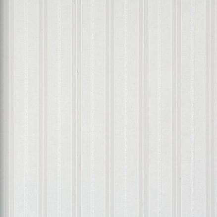 Обои  BN International,  коллекция Nordic Light, артикул47452