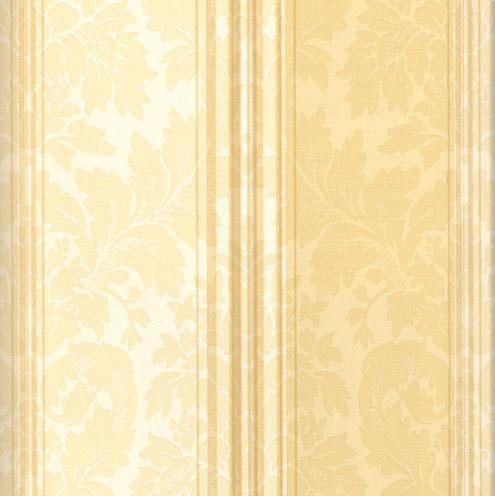 Американские обои York,  коллекция Ginger Tree III, артикул256344