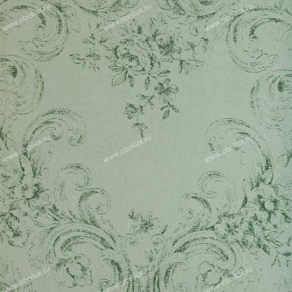 Американские обои Prospero,  коллекция Grace, артикул312024