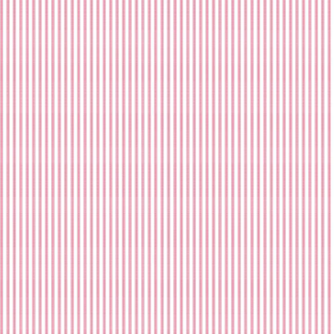 Американские обои York,  коллекция Ashford House - Ashford Stripes, артикулSA9136