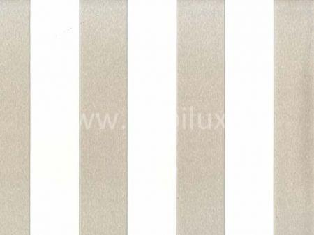 Английские обои Cole & Son,  коллекция New Stripes & Plains, артикул84/5024